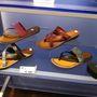Skechers: 12990 Ft