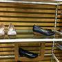 Bata: Kényelmes cipőket is kell árulni valahol.