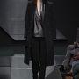 És Krizia bemutató Milánóban, 2014. február 20-án.