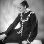 Lanvin 1909-ben csatlakozott  a Syndicat de la Couture egyesületbe  a párizsi szabómesterek hivatalos egyesülete) , mellyel hivatalosan is couture tervező státuszba lépett. 1937-ben a tervezőnő a tengerész-stílust értelmezte újra.