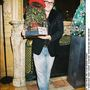 Bár Alber Elbaz már az 1980-as években is ott volt a divatház körül, vezető tervezővé csak 2001-ben nevezték ki.