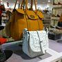 CCC: 7190 forintért vehet nőies táskákat. Az Asia Centerben van hasonló olcsóbban.