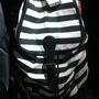 New Yorker: a vagány hátizsákok 5990 forintba kerülnek.