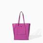 Kedvencünk ez a pink shopper, Zara, 8995 forint.