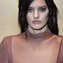 A Gucci szerint viszont trendi lesz az ágyból kikelős frizura.