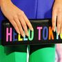 A natúr körmök lesznek divatosak 2014-ben.