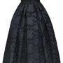 Ez a ruha nem kerül 100 ezer forintba, csak nagyjából a felébe, de gyönyörű és szerintünk kelendő lesz.