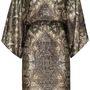 20 ezer forint alatt majd ez a ruha is az öné lehet. (70 dollár)