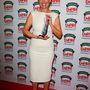 Emma Thompson a legjobb színésznőnek járó díjat vitte haza.