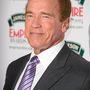 Az est egyik legnagyobb győztese Arnold Schwarzenegger, akit életünk akcióhősévé minősítettek  az