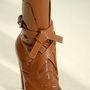 A Louis Vuittonnál idén a hagyományok felidézésén volt a hangsúly.