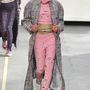 Már a Chanel kifutóján is hódított a croptop.