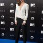 Emma Watson mestere az egyszerre lezser és elegáns összeállításoknak.