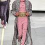 Ha Karl Lagerfeld szerint divat az edzőcipő, akkor igenis az!