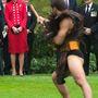 Meg a maori harcosok szettje.