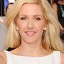 Meglepő volt Ellie Goulding már-már Barbie-szerű megjelenése Los Angelesben.