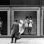 1965: egyre lazábbak a próbababák, melyek a szexualitástól és testképtől való félelem miatt igencsak nagy kulturális feszültséget szültek a 19 század legvégén.