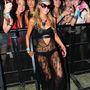 4.: Kár, hogy Paris Hiltont olyan keveset látni mostanában.