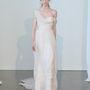 Félvállas, görög istennős menyasszony is lehet!