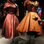 Christian Dior állítólag az ő munkáiból inspirálódott a New Look megteremtésekor.