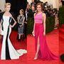 Kirsten Dunst, Charlize Theron, Emma Stone és Naomi Watts: nézze meg a galériában, ki, mit viselt!