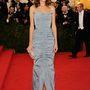 Alexa Chung Nina Ricci ruhája nem a legszebb, de nézzék csak, mihez hasonlít!