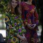 A Glamour magazin számára készült ez a divatfotó 1966 augusztusában a New York-i Central Parkban.