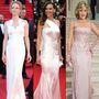 Cannes 2014: 12 nap, 12 nő. Uma Thurman, Hilary Swank és Jane Fonda.