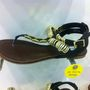 Office Shoes: lábon ez a Steve Madden is lehet dögös.