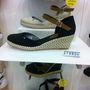 Office Shoes: azért létezik olyan Hilfiger, ami tetszik, csak 27990 forintba kerül.