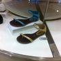 Office Shoes: még több szín.