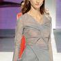 A kötelező Dior-os mellvillantás ezúttal sem maradt el.