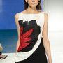 Könnyen beazonosítható a Dior kollekciója.