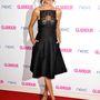Alexa Chung bloggerből lett író, majd a Glamour szerint az év vállalkozója.
