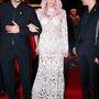 Kesha nemrég vette fel a Life Ballra. Konszolidálódik az énekesnő?
