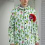 Így öltöznének a felnőttek jövő tavasszal?