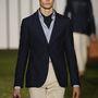 Hackett London: a klasszikus ruhadarabok kedvelői imádni fogják a kollekciót.