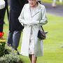 II. Erzsébet királynő stílusa még mindig verhetetlen.