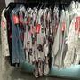 H&M: ha eddig nem vásárolt menő pulóvert, most megteheti, de reméljük, lesznek a ruhák még ennél olcsóbbak is.