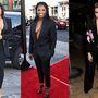 Kim Kardashian, Rutina Wesley és Cara Delevingne összeöltözött...