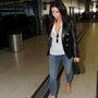 Naná, hogy Kim Kardashian tud a fehér póló mániáról.