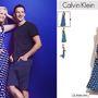 Ireland Basinger Baldwin és egy 23 ezer forintos Calvin Klein-ruha