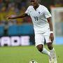 Paul Pogba, Franciaország