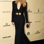 Kate Hudson pedig a Golden Globe egyik afterpartijára.