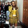 Nem értjük miért lett ilyen felkapott Amy Heckerling kifejezetten bugyuta gimis filmje, de az elmúlt években több neves márka és kozmetikai cég is jónak látta, ha meglovagolja a Beverly Hills-i iskolások stílusát.