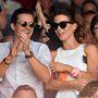 Orlando Bloom és Kate Beckinsale