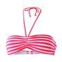 Nem csak sportos bikiniket lehet találni, de minden márka minőségi az Intersportnál.