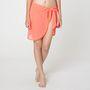 Oysho: a legegyszerűbb sarong 2995 forint.