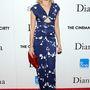 Naomi Watts a Diana New York-i premierjén jelent meg a ruhában