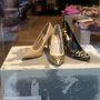 Guess cipők.